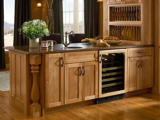 kraftmaid kitchen cabinet prices home depot undermount sink design