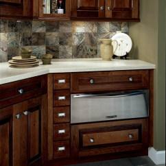 Kraftmaid Kitchen Cabinet Prices Catskill Craftsmen Cart Distributor In Will County|plainfield ...