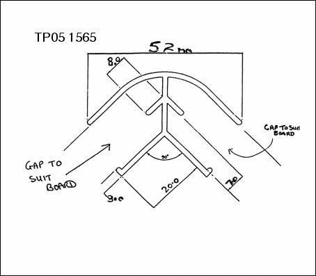 Us Map Panel Map Ceiling Wiring Diagram ~ Odicis