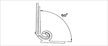 Plastic Extrusions made to order or supplied Next Day from