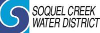 Groundwater Sustainability Times Publishing Group Inc tpgonlinedaily.com