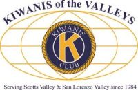 kiwanisofvalleyslogo Valley Club News Times Publishing Group Inc tpgonlinedaily.com