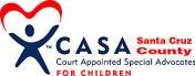 CASA Times Publishing Group Inc tpgonlinedaily.com