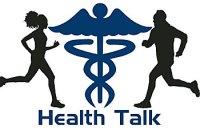 Flu Times Publishing Group Inc tpgonlinedaily.com