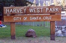 Harvey West Times Publishing Group Inc tpgonlinedaily.com