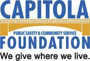 Capitola Foundation Times Publishing Group Inc tpgonlinedaily.com