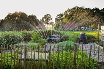 Irrigation Systems Times Publishing Group Inc tpgonlinedaily.com