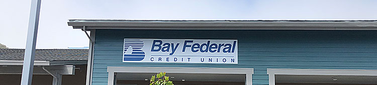 Bay Federal Times Publishing Group Inc tpgonlinedaily.com