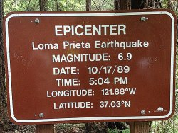 Earthquake Times Publishing Group Inc tpgonlinedaily.com