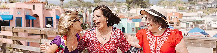 Mamma Mia! Times Publishing Group Inc tpgonlinedaily.com