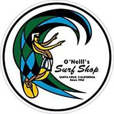O'Neill Times Publishing Group Inc tpgonlineadaily.com