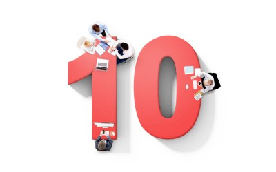 10 Reasons You Should Hire a Staffing Firm