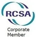Recruitment Consulting Services Association Member