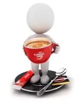 shutterstock_113798506 coffee_small