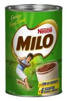 Milo_can__1-9kg