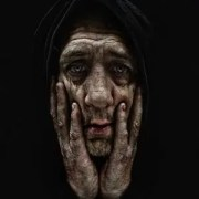 homeless-portraits-lee-jeffries-3