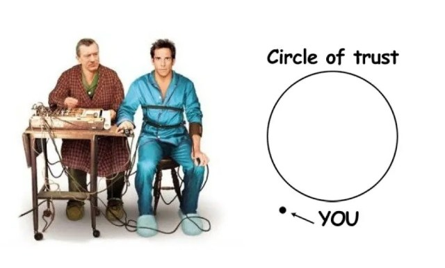 Circle-of-Trust1