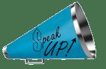 Speak Up 4