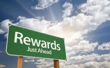 rewards-just-ahead