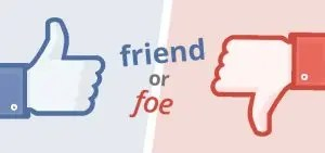 social-media-friend-or-foe