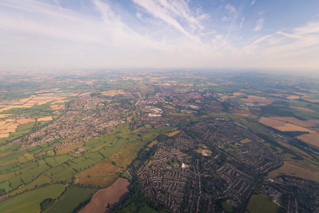 aerial-view-1210063_1920