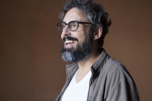Dario Brunori