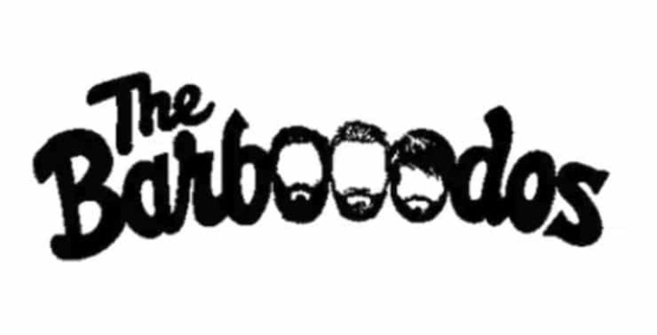 Jovanotti, Tommaso Paradiso e Calcutta sono i The Barbooodos