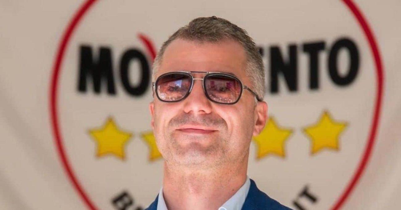 """Scerra (M5S): """"Amici di Salvini e Meloni vogliono affossare Italia e Europa"""""""