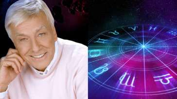 Oroscopo Branko oggi, domenica 9 maggio 2021: le previsioni segno per segno