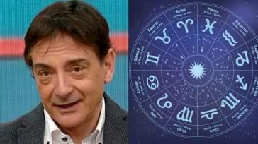 Oroscopo Paolo Fox di domani per Bilancia, Scorpione, Sagittario, Capricorno, Acquario e Pesci | Lunedì 10 maggio 2021