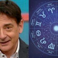 Oroscopo Paolo Fox di domani per Bilancia, Scorpione, Sagittario, Capricorno, Acquario e Pesci | Mercoledì 28 luglio 2021
