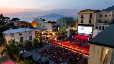Social World Film Festival 2021: tra gli ospiti Silvio Orlando, Massimo Boldi e Paolo Ruffini