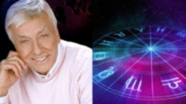 Oroscopo Branko oggi, venerdì 17 settembre 2021: le previsioni segno per segno