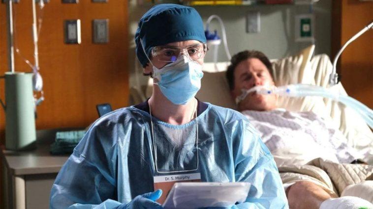 The Good Doctor 4: le anticipazioni (trama e cast) dell'undicesima puntata