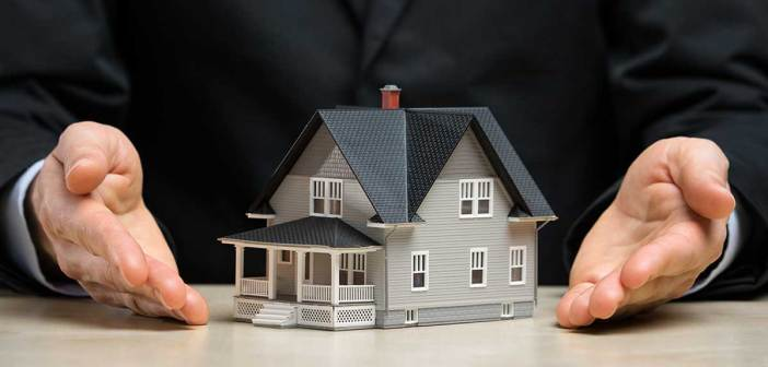 What you can and can't do to your Self Managed Super Fund property under a Limited Recourse Borrowing Arrangement