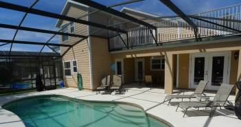 Dawn Sabato: When it comes to investing in vacation homes, knowledge is key