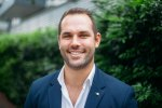 Australia's Top Ten Property Specialists: Nathan Lewes