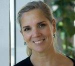 Australia's Top Ten Property Specialists: Susan Farquhar