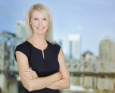 Successful Australian Women Property Specialists:  Tracy Leske of Cherish Property