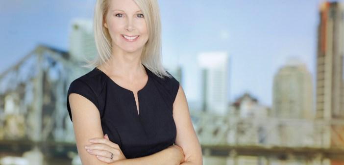 Successful Australian Women Property Specialists:  Tracy Leske of Cherish Property