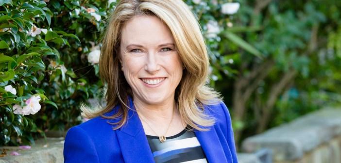 Successful Australian Women Property Specialists: Veronica Morgan of Good Deeds Property Buyers