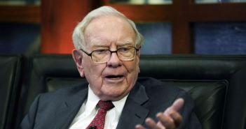 5 property investment lessons from Warren Buffett