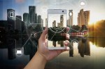 Navigating the pandemic: virtual tours