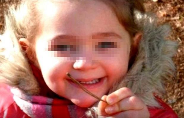 Photo of STRAVIČAN ZLOČIN U FRANCUSKOJ: Ćerkicu (5) pretukli na smrt, bacili telo, pa mesecima lagali da je neko oteo (VIDEO)