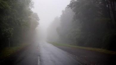 Photo of Danas umereno oblačno i suvo, temperatura do 11 stepeni