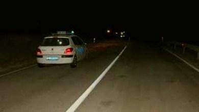 Photo of BRANIČEVSKI OKRUG: Tokom prethodne nedelje 1 osoba poginula, 3 teže povređene!
