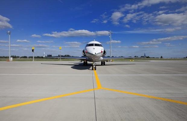 Photo of JAVNI UVID: Plan detaljne regulacije aerodroma Srebrno Jezero