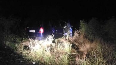 Photo of Protekle nedelje 8 saobraćajnih nesreća na putevima Braničevskog okruga