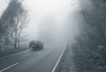 Photo of VOZITE VEOMA OPREZNO: Gusta magla otežava saobraćaj u Braničevskom okrugu