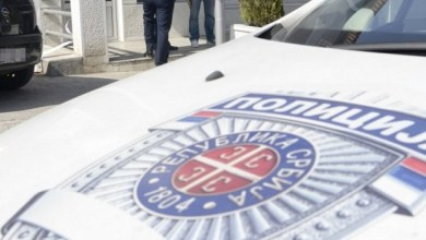 Photo of POŽAREVAC: Krivične prijave protiv odgovornih lica u Direkciji i Vodovodu